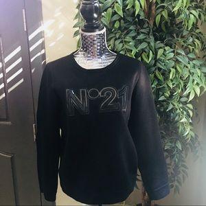 No. 21